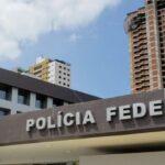DIÁRIO OFICIAL: Bolsonaro nomeia novo superintendente da Polícia Federal e equipe na Paraíba