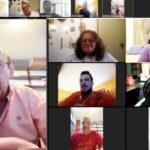 Secult publica lista de concorrentes aos festivais de audiovisual da Paraíba