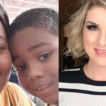 Esposa de prefeito é indiciada pela morte de filho da empregada (veja o vídeo)