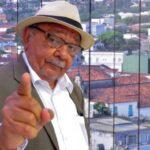 Em live, João Costa conta que está sofrendo ameaças de morte por críticas a Bolsonaro