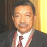 MORTE DE DESEMBARGADOR  ENLUTECE O TRIBUNAL DE JUSTIÇA DA PARAÍBA