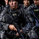 URGENTE – GOVERNADORES SÃO AVISADOS DE QUE, ENTRE ELES E BOLSONARO, PM's FICAM COM PRESIDENTE