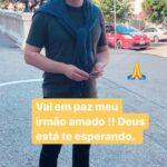 PRESIDENTE DO GRUPO ANGELONI ACABA DE FALECER EM FORMIDÁVEL DESASTRE AUTOMOBILÍSTICO