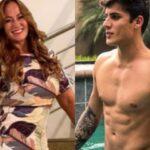 O PAU CANTOU NA CASA DO FURADOR : O Homi de sumé tendo briga feia com namorada