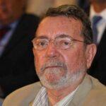 Morre ex-superintendente do Sebrae Paraíba