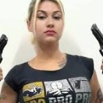Polícia Federal prende Sara Winter e mais cinco em investigação sobre atos antidemocráticos