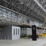 Funesc inicia cadastramento de artistas e espaços beneficiários da Lei Aldir Blanc