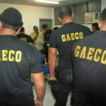 Operação investiga fraude, lavagem de dinheiro e superfaturamento no Sesi da Paraíba