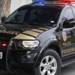 PF deflagra operação contra crimes para obter benefícios do INSS, em João Pessoa