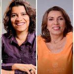 R$ 134 MILHÕES: Justiça determina sequestro de bens de Ricardo Coutinho e mais 29 investigado
