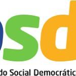 ATENÇÃO ! : Lucas é oficializado pré-candidato