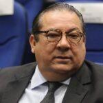 """Intervenção em Bayeux: """"ela existe, ela é real, é legal, faz parte da lei"""", diz Ronaldo Guerra"""