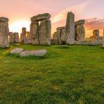 Mistério resolvido: Cientistas descobrem origem das pedras de Stonehenge