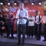 Relator vota pela elegibilidade, mas diz que processo justificaria cassação de Ricardo