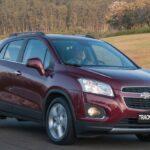 Veja cinco SUVs seminovos com preço de popular 1.0 novo