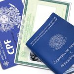 AMANHÃ : Programa Cidadão atenderá no Abel da Silva na sexta, 18. Emissão gratuita de documentos