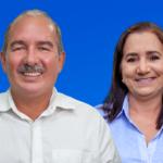 PDT de Ingá homologa candidatura à reeleição do prefeito Robério Burity no sábado