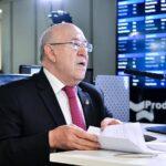 Ney Suassuna realça pioneirismo de Campina Grande nos 156 anos; senador consolida R$ 950 milhões junto à Casa Civil