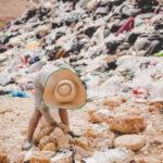 Veja lista de cidades que podem ser punidas por conta dos lixões