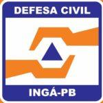 DEFESA CIVIL DO INGÁ – NOTA DE ESCLARECIMENTO