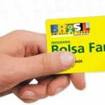 OLHA AÍ : Inscritos no Cadastro Único podem solicitar Microcrédito de R$ 300,00 a R$ 15.000,00 pelo Programa Progredir do Governo Federal