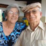 Prefeitura de Monteiro decreta luto pelo falecimento de Jorge Rafael de Menezes