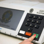 CANDIDATO QUE NÃO SE DISPUTA : Sem concorrentes nestas eleições, 116 cidades terão candidato único