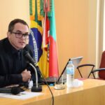 'PERÍCIA ATESTOU VERACIDADE DE ÁUDIOS': Gaeco contesta guia de Ricardo Coutinho; leia laudo na íntegra