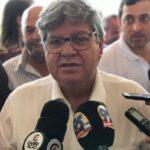 Pesquisa Datavox: Gestão João Azevêdo é aprovada por 70,8% em Monteiro
