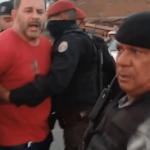 Advogados farão desagravo público contra integrantes da Polícia Militar em Guarabira, nesta segunda-feira