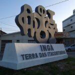 CLUBE DE HISTÓRIA EM : Contra o desperdício