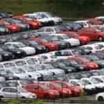 Veja quanto custa rodar 500 km com os 5 carros mais vendidos no Brasil