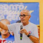 Cícero e a corrupção: este é um terreno minado em que a gestão não pode vacilar (Por Wellington Farias)