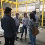 PARQUE MUNICIPAL, ESTADUAL E FEDERAL DAS ITACOATIARAS DE INGÁ – NOTA DE AGRADECIMENTO
