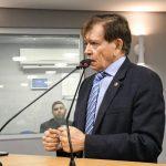 Morre deputado estadual João Henrique por complicações da Covid