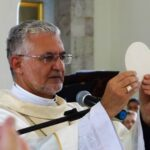 Arquidiocese determina fechamento de todas as Igrejas Católicas da Paraíba durante 15 dias para frear disseminação de Covid-19