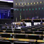 Câmara prepara mudança na Constituição contra o avanço do Judiciário
