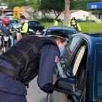 INEVITÁVEL: Decreto com restrições em João Pessoa deve sair nas próximas horas