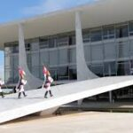 Saiba quem é o paraibano que caiu nas graças de Bolsonaro e fala diariamente com o presidente