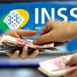 Confirmado liberação do 13º salário do INSS, veja quando deve receber