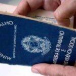 Brasil cria 260.353 mil empregos formais em Janeiro , melhor resultado dos últimos 30 anos para o mês