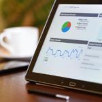 Dica de Marketing: 6 Motivos para não Registrar um Domínio Grátis
