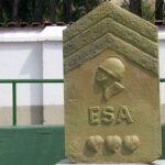 Exército abre concurso com 1.100 vagas para Escola de Sargentos das Armas