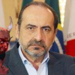 Kalil diz que o que vale é o decreto dele e não cumprirá decisão de Kassio Nunes do STF em liberar cultos e missas presenciais