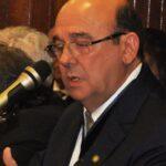 """Professor Damião, """"o cidadão ilustre"""" (   Tânia Maria da Silva – Biógrafa )"""