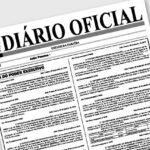 Decreto na PB autoriza bares e restaurantes até meia-noite e volta às aulas de forma híbrida
