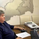 João Azevêdo e governadores do Nordeste anunciam auxílio de R$ 500,00 por mês para órfãos em decorrência da Covid-19