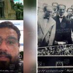Nos 91 anos da morte de João Pessoa, professor de história sugere que derrubem a estátua do político na capital – VEJA VÍDEO