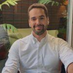 PÓR FAVOR ENTENDAM : 'Sou um governador gay, e não um gay governador', afirma Eduardo Leite