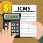 OLHA O DINHEIRO AÍ GENTEM : Municípios recebem recursos de FPM e ICMS 💰 nesta terça-feira (20) portanto já já tem mais